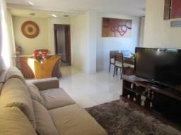 Apartamento à venda com 4 dormitórios em Padre eustáquio, Belo horizonte cod:4579