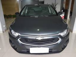 Gm - Chevrolet Onix 1.0 LT 2018/2018 - 2018