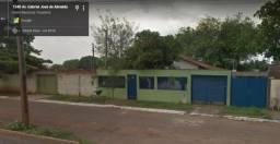 Casa no Setor Aeroporto, Anel Viário (TO-050).Terreno 675 m2. Próx ao Fórum, MP e Aeroport