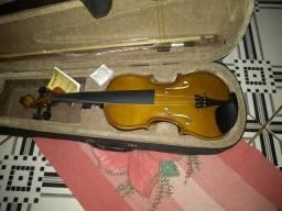 Venda-se esse violino