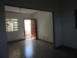 Casa à venda com 3 dormitórios em Caiçara, Belo horizonte cod:4260