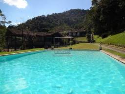 Casa à venda com 4 dormitórios em Fazenda inglesa, Petrópolis cod:3972