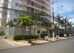 Apartamento prox ao Colegio Maxi
