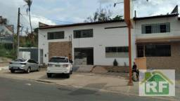 Loja para alugar, 104 m² - Morros - Teresina/PI