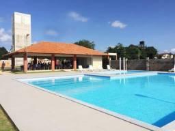 Casa em Condomínio para Venda em Belém, Coqueiro, 2 dormitórios, 1 banheiro, 1 vaga