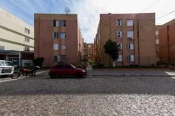 Apartamento para alugar com 1 dormitórios em Centro, Pelotas cod:8903