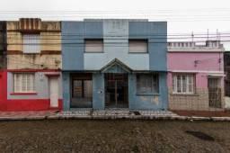 Apartamento para alugar com 1 dormitórios em Centro, Pelotas cod:1821