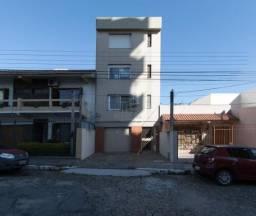 Apartamento para alugar com 1 dormitórios em Centro, Pelotas cod:2936