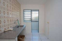 Apartamento para alugar com 3 dormitórios em Fragata, Pelotas cod:4919