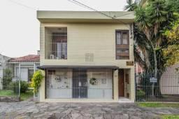 Escritório para alugar em Centro, Pelotas cod:13260
