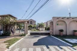 Apartamento para alugar com 2 dormitórios em Fragata, Pelotas cod:13636