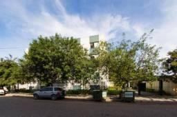 Apartamento para alugar com 3 dormitórios em Centro, Pelotas cod:1790