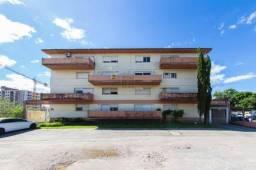Apartamento para alugar com 3 dormitórios em Tres vendas, Pelotas cod:4655