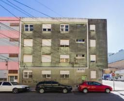 Apartamento para alugar com 3 dormitórios em Centro, Pelotas cod:6304