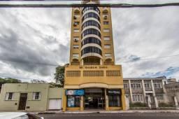 Apartamento para alugar com 2 dormitórios em Centro, Pelotas cod:2223