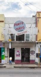Escritório para alugar em Centro, Pelotas cod:3208