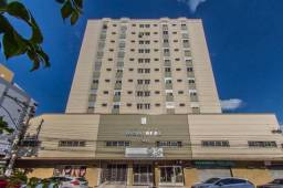 Apartamento para alugar com 2 dormitórios em Centro, Pelotas cod:12889