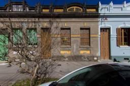 Escritório para alugar com 4 dormitórios em Centro, Pelotas cod:3830