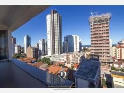 Apartamento bairro Predial, Torres, RS