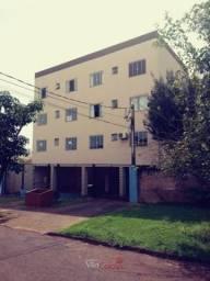 Apartamento em Cascavel por imóvel no litoral PR