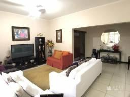 Casa de condomínio à venda com 5 dormitórios em Batista campos, Belém cod:8054