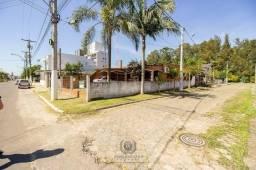 Casa 4 dormitórios em Torres Praia da Cal