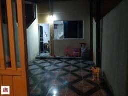 Casa de condomínio à venda com 2 dormitórios em Rosa elze, São cristóvão cod:CAC_40