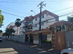 Apartamento à venda, 105 m² por R$ 300.000,00 - Fátima - Fortaleza/CE