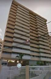Apartamento com 3 dormitórios à venda, 80 m² por R$ 450.000,00 - Damas - Fortaleza/CE