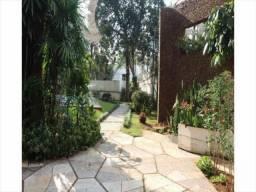 Apartamento à venda com 3 dormitórios em Jardim europa, São paulo cod:3796