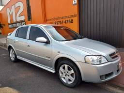 ASTRA 2008/2008 2.0 MPFI ADVANTAGE 8V FLEX 4P MANUAL