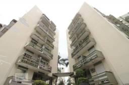Apartamento à venda com 1 dormitórios em Jardim lindóia, Porto alegre cod:9926114