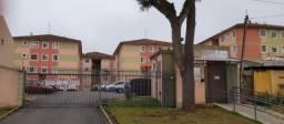Apartamento para alugar com 2 dormitórios em Alto boqueirao, Curitiba cod:01135.001