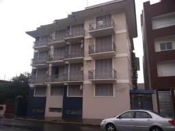 Apartamento para alugar com 2 dormitórios cod:14297