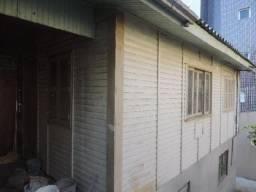 Casa à venda com 1 dormitórios em Borgo, Bento gonçalves cod:58ea44