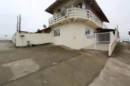 Apartamento para alugar com 2 dormitórios em João costa, Joinville cod:1101