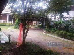 Terreno à venda em Santa maria, São caetano do sul cod:20583