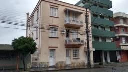 Apartamento para alugar com 3 dormitórios em Bonfim, Santa maria cod:12547