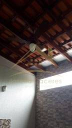 Casa sobrado em condomínio com 3 quartos no Condomínio Nossa Senhora Aparecida - Bairro Ja