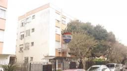 Apartamento com 1 dormitório à venda, 48 m² por R$ 135.000,00 - Protásio Alves - Porto Ale