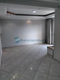 Apartamento para alugar com 3 dormitórios em Santa terezinha, Paulínia cod:AP02840