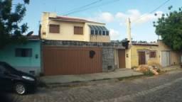Casa com 3 dormitórios à venda, 220 m² por R$ 380.000 - Cidade da Esperança - Natal/RN