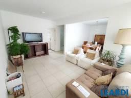 Apartamento para alugar com 2 dormitórios em Aclimação, São paulo cod:615120