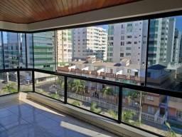 Apartamento à venda com 3 dormitórios em Centro, Capão da canoa cod:10313