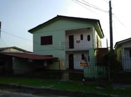 Apartamento para alugar com 3 dormitórios em Tomazetti, Santa maria cod:10374