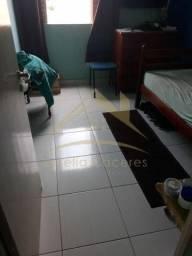 Apartamento com 3 quartos no Residencial Porto do Sol - Bairro Residencial Despraiado em
