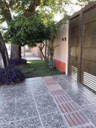Título do anúncio: Casa ampla com edicula no bairro Villa Monte Carlo