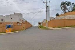 Apartamento à venda com 2 dormitórios em Planta almirante, Almirante tamandaré cod:926403