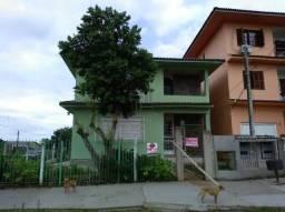 Apartamento para alugar com 3 dormitórios em Sao jose, Santa maria cod:10229