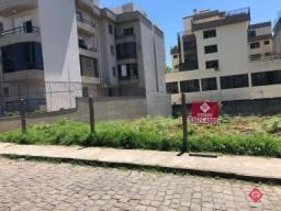 Terreno à venda em Pio x, Caxias do sul cod:2383